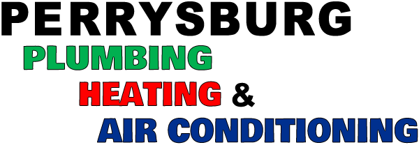 Perrysburg Plumbing, Heating & Air Conditioning has certified technicians to take care of your AC installation near Waterville OH.
