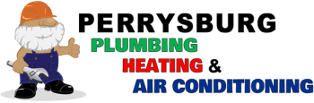 See what makes Perrysburg Plumbing, Heating & Air Conditioning your number one choice for Plumbing repair in Maumee OH.